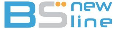 BS logo nuovo_600
